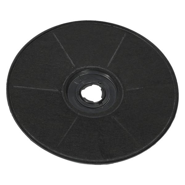 FIltr do okapu Mastercook 706 (Okrągły, Węglowy)