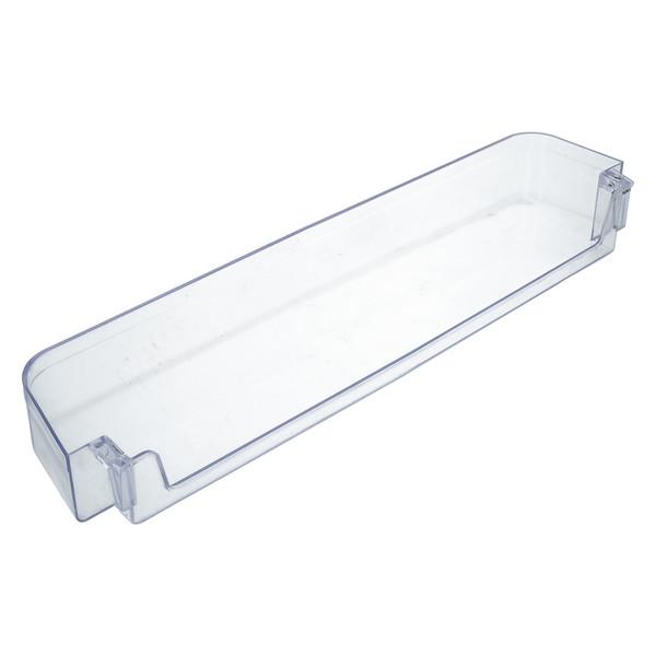 Półka do lodówki Whirlpool ARC 5750/2 (OEM)