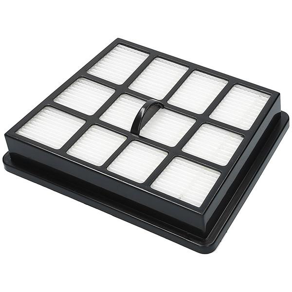 Filtr do odkurzacza AMICA Maxis Power Plus VK 5012 (OEM, HEPA)