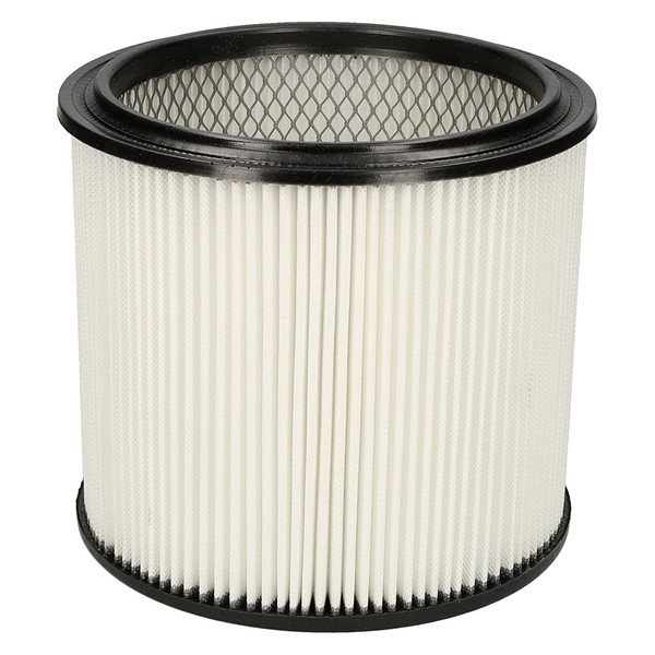 Filtr do odkurzacza Parkside PNTS 1400 (OEM, walcowy/stożkowy)