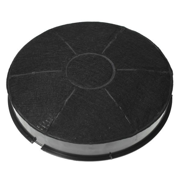 FIltr do okapu Toflesz NT-3 (Okrągły, Węglowy)