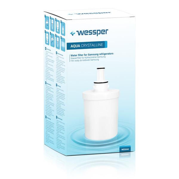 Filtr wody do lodówki Samsung DA29-00003f, DA29-00003b, DA29-00003g