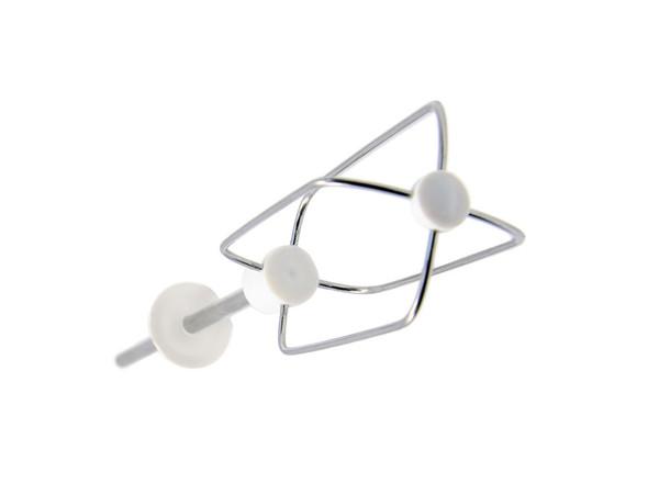 Trzepaczka do robota kuchennego ZELMER 965 (OEM, Uniwersalny)