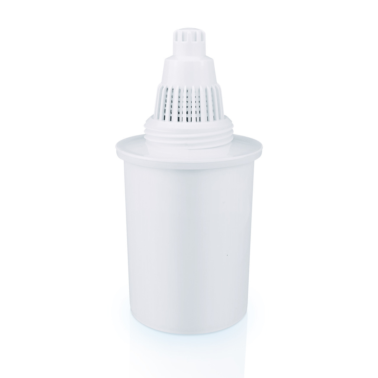 Filtr do dzbanków Wessper Aquapro Alkaline 300l biały