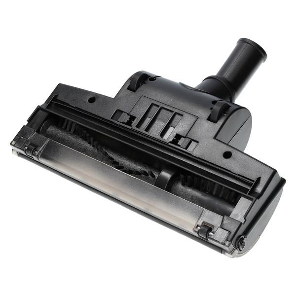 Szczotka do odkurzacza Philips Mobilo HR8500 - 8599 (32mm, Do dywanów)
