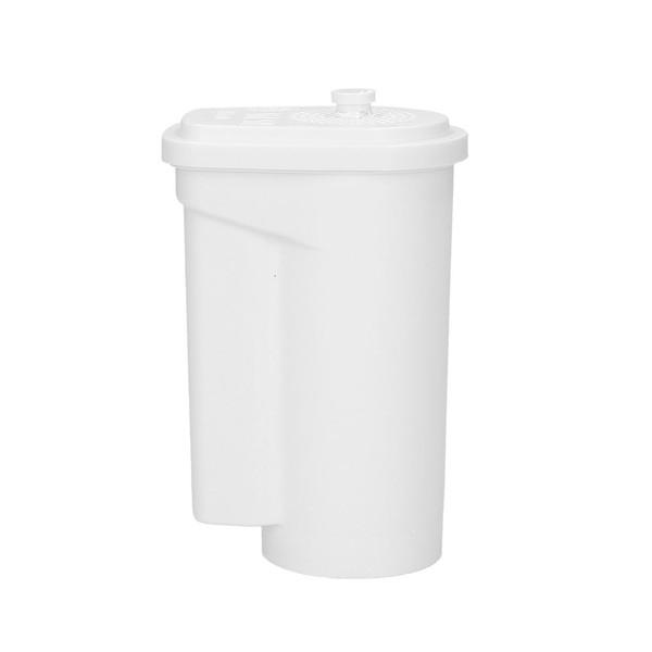 Filtr wody do ekspresu do kawy Siemens EQ.5 (ScanPart, 50 l)