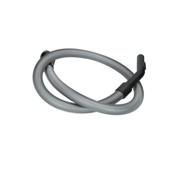 Wąż ssący z rączką do odkurzacza Miele S300, S400