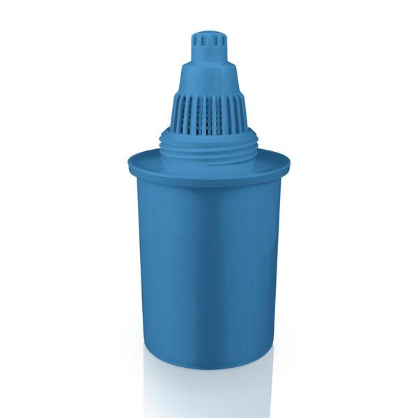 Wkład filtrujący do dzbanka Wessper Aquapro Alkaline niebieski
