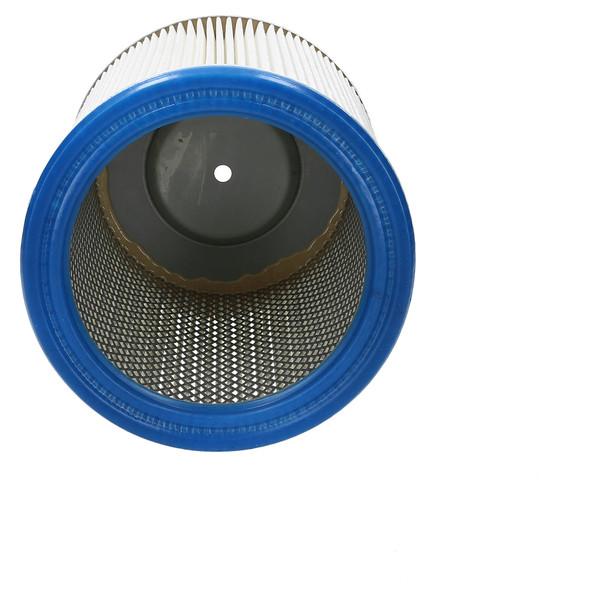 Filtr do odkurzacza Kärcher NT 70/2 (OEM, walcowy/stożkowy)