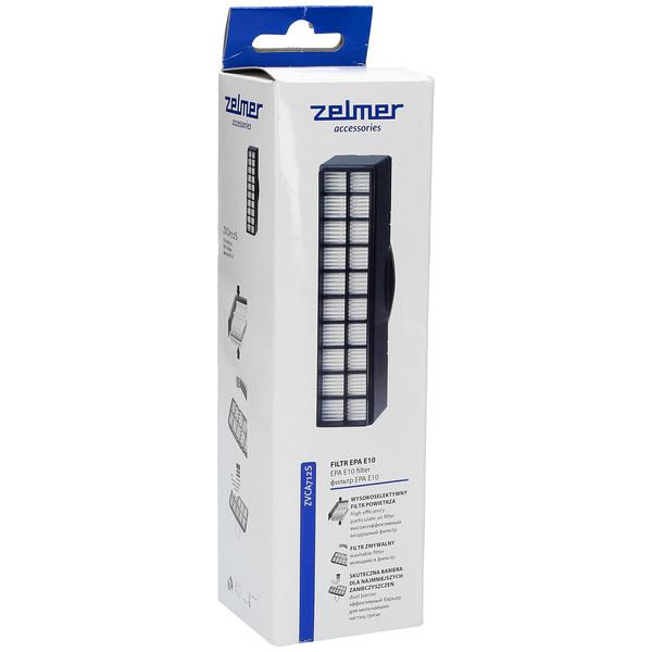 Filtr do odkurzacza Zelmer Aquos (Zelmer, HEPA)