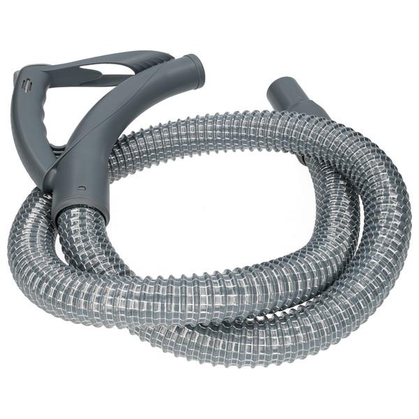Wąż do odkurzacza Zelmer Odyssey (Zelmer, 32mm [Zelmer])