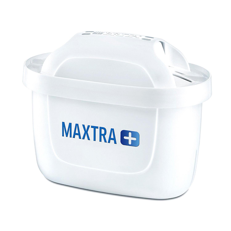 Filtr wody wkład Brita Maxtra do dzbanka Brita, Dafi Unimax, Aquaphor Maxfor - 6 szt.