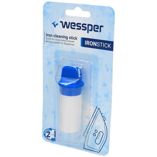 Sztyft czyszczacy do żelazka Philips Azur Pro GC4887/30 (Wessper)