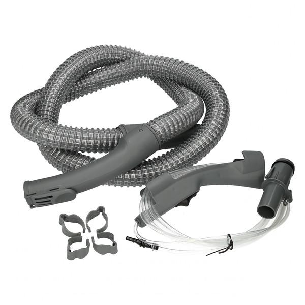 Wąż do odkurzacza Zelmer Aquawelt (Zelmer, 32mm [Zelmer])