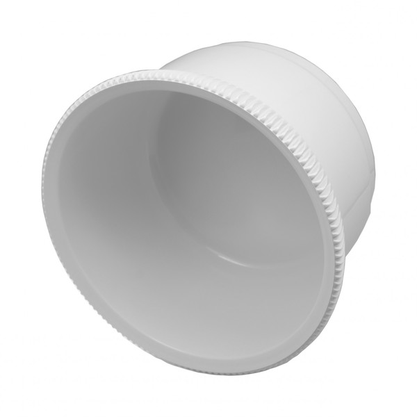 Miska do robota kuchennego ZELMER 481 (Biały)