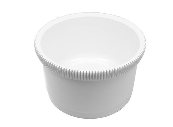Miska do robota kuchennego ZELMER 281 (Biały)