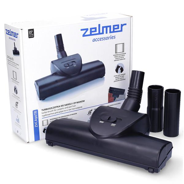 Turboszczotka do odkurzacza Zelmer Aquawelt (Zelmer, 32mm [Zelmer])