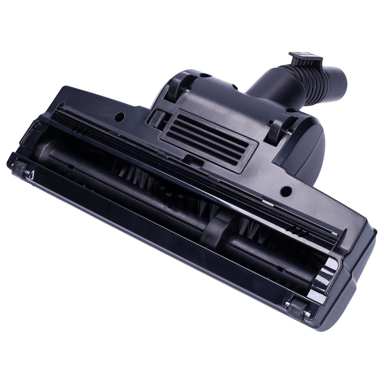Turboszczotka do odkurzacza VB1000 Zelmer oryginał ZVCA90TG+