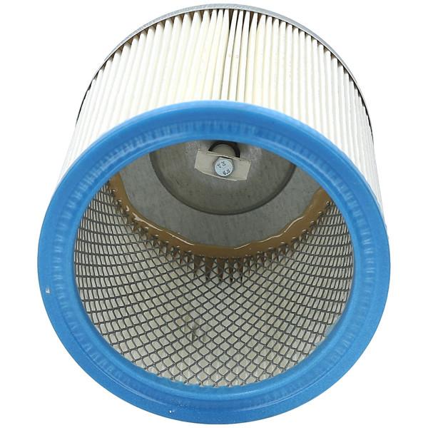 Filtr do odkurzacza Aquavac Multi Pro (OEM, walcowy/stożkowy)