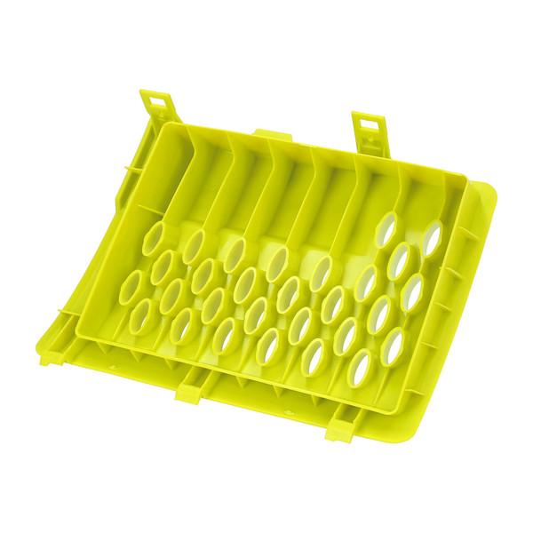 Pokrywa filtra do odkurzacza Zelmer Syrius (Zelmer)