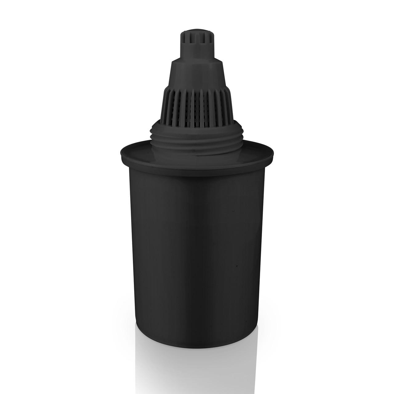 Wkład filtrujący do dzbanka Wessper Aquapro Alkaline biały