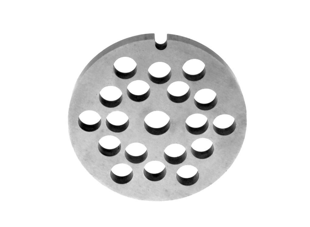Sitko do maszynki Zelmer 886.8, 686.8, 586.8, 8x8 nr 8 fi 8