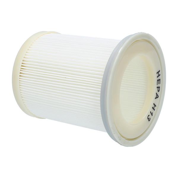 Filtr HEPA do odkurzacza MPM Bora Mod07, Mod11, Mod13, Mod14, Mod17, Bora2