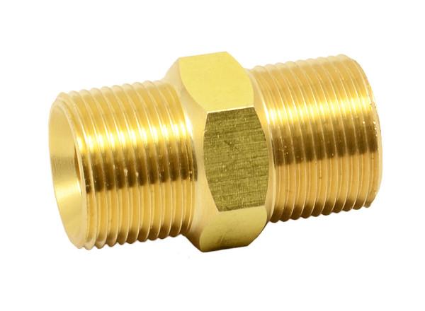 Złączka węża do myjki ciśnieniowej Karcher K 2.99 (OEM, 22x1,5 mm)