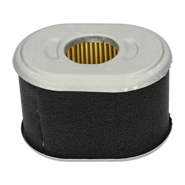 Filtr powietrza do wózka widłowego Honda