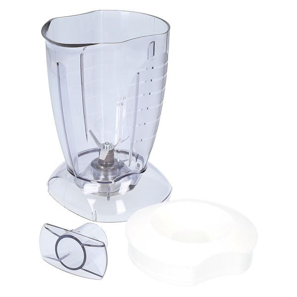 Kubek miksujący do robota kuchennego ZELMER ZHM1264M (Zelmer, 500 ml)