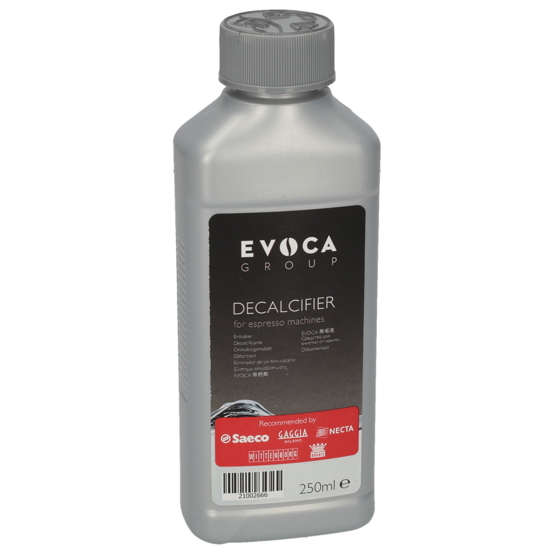 Odkamieniacz Evoca Decalcifier 250 ml do ekspresu Saeco CA6700