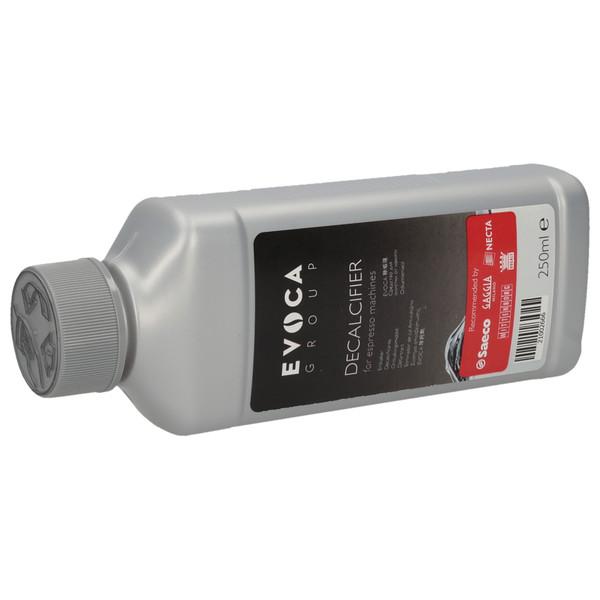 Odkamieniacz w płynie do ekspresu do kawy Siemens TE503509DE/01 (Saeco, 250 ml)