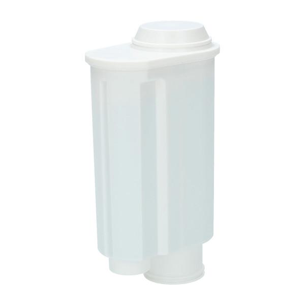 Filtr wody do ekspresu do kawy Saeco LIRIKA ONE TOUCH CAPPUCCINO (ScanPart, 50 l)