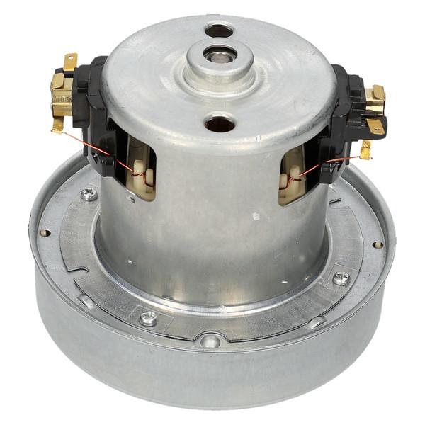 Silnik do odkurzacza Bosch, Samsung, Zelmer, Electrolux 1400W