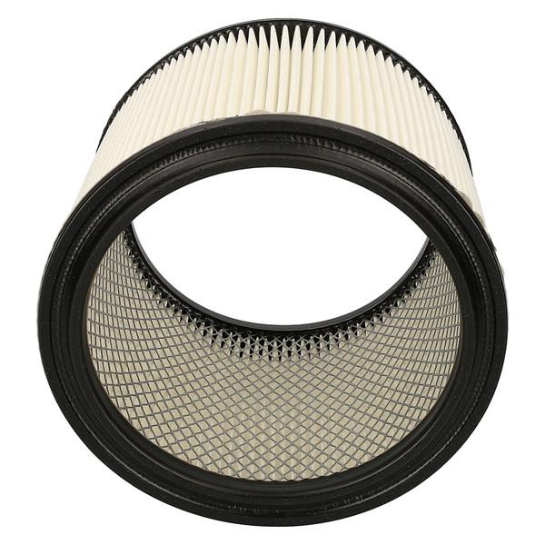 Filtr do odkurzacza Parkside PNTS 1400 B1 (OEM, walcowy/stożkowy)
