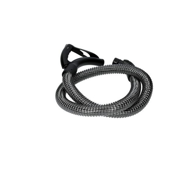 Wąż do odkurzacza Zelmer Syrius (Zelmer, 32mm [Zelmer])