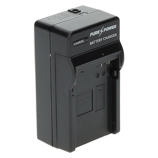 Ładowarka do aparatu Canon EOS 700D (Pure Power, 8.4 V, 0.6 A)