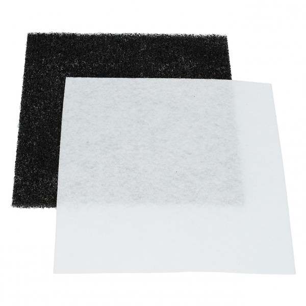 Filtr do frytkownicy CLATRONIC FR2881 (OEM)