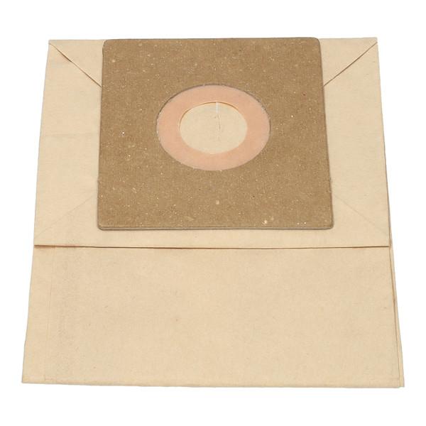 Worki do odkurzacza Micromaxx MD 5891 (OEM, Papierowe)
