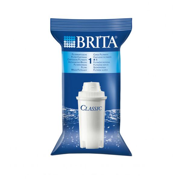 Filtr wody, wkład Brita Classic do dzbanka Brita, Dafi, Aquaphor, Wessper AquaClassic