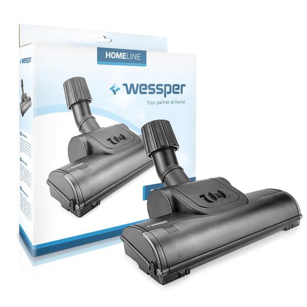 Turboszczotka do odkurzacza Samsung VCJG24BV (Wessper, 32mm-38mm)
