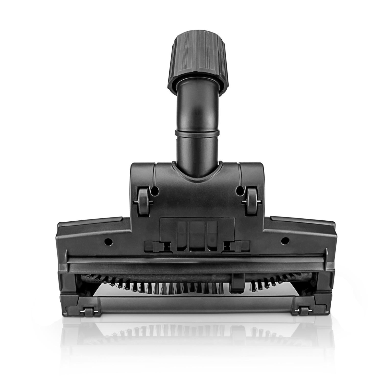 Wessper Turboszczotka uniwersalna do odkurzacza - średnica mocowania 30-37mm