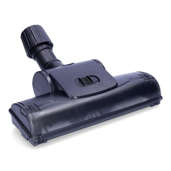 Turboszczotka do odkurzacza Philips FC9071 (OEM, 32-38mm)