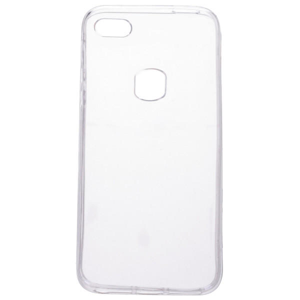 Etui ochronne na telefon Huawei P8 Lite