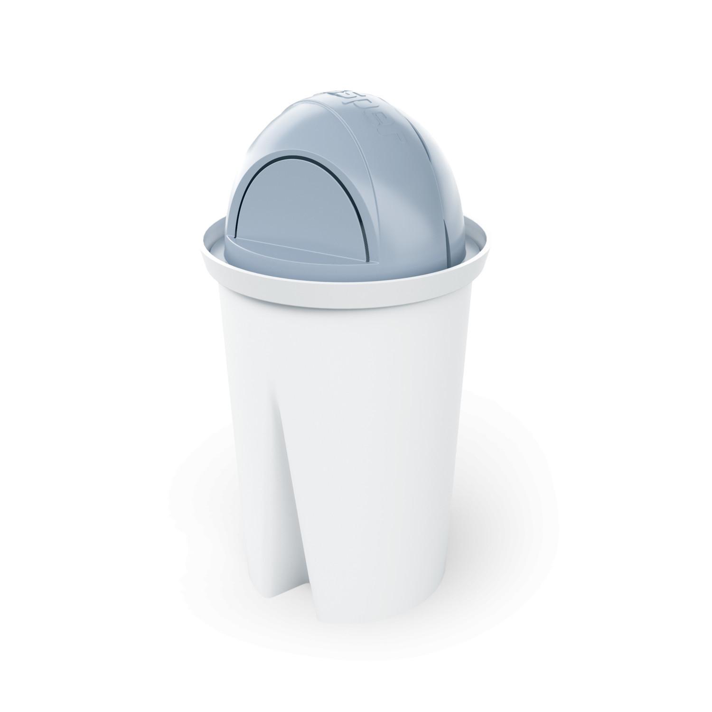 6x Filtr wody Wessper AquaClassic Protect do dzbanków Dafi Brita Zelmer Anna BWT
