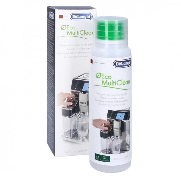 Środek czyszczenia obwodów mlecznych do ekspresu do kawy Siemens TK56001/01 (DeLonghi)