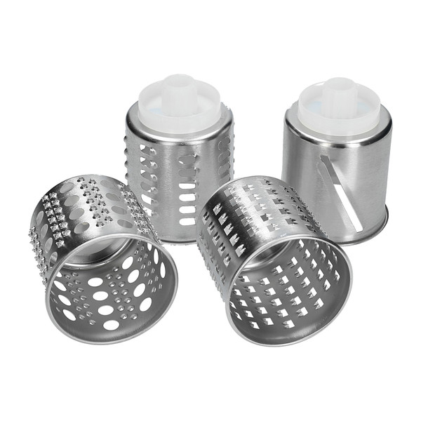 Szatkownica do robota kuchennego ZELMER 493 (OEM)