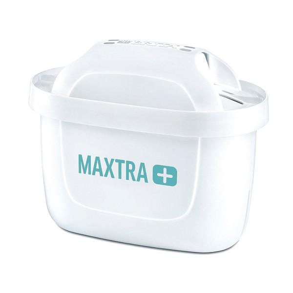 Filtr wody, wkład Brita Maxtra+ do dzbanka Brita, Dafi Unimax, Aquaphor Maxfor 4 szt