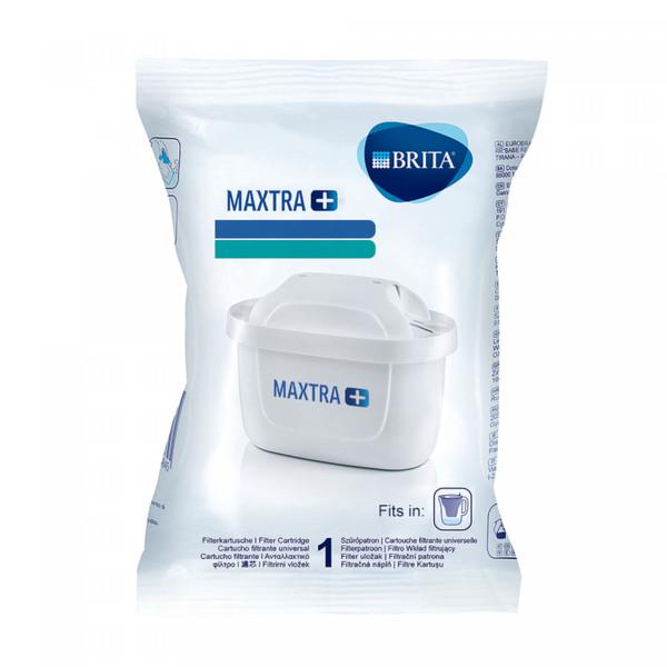 Filtr wody, wkład Brita Maxtra+ do dzbanka Brita, Dafi Unimax, Aquaphor Maxfor 6 szt
