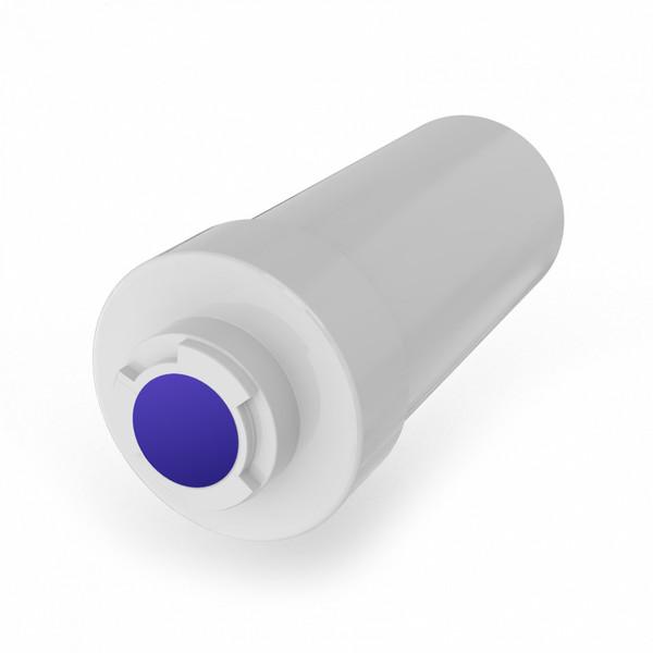 Filtr pralkowo-zmywarkowy WES079